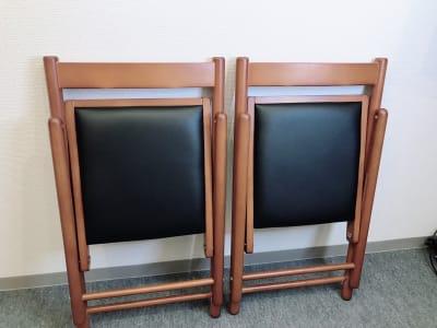 BASE87*2nd 貸会議室・レンタルスペースの設備の写真