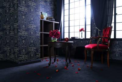 Gスタジオ - MONOスタジオ 撮影レンタルスタジオの室内の写真