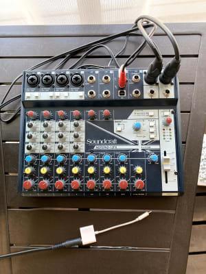 音響 - AIP.STUDIO レンタルスペースの設備の写真