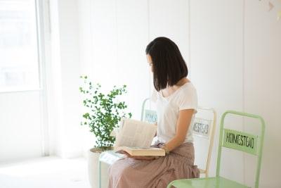 スタジオ:402 側 - STUDIO △ ROOF 【貸切】2部屋まるごとパック の室内の写真