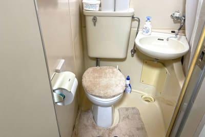 GS新宿南口貸会議室 テレワークや会議に最適な貸会議室の設備の写真