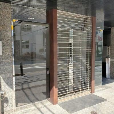 東日本橋ギャラリー レンタルギャラリー・スペースの室内の写真