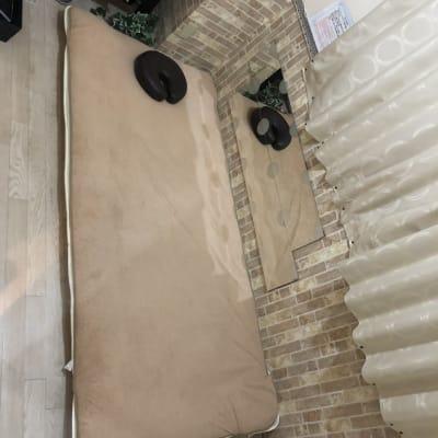 東京ゲストハウスレンタルオフィス 東京都心駅前月3万円賃貸ジャパンの室内の写真