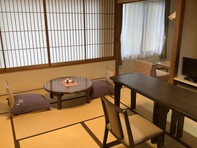 【越後湯沢ミニマルワーク】 越後湯沢ミニマルワークスペースの室内の写真