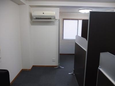 国際精華ビル3階 3-Aの室内の写真