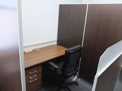 国際精華ビル3階 3-Bの室内の写真