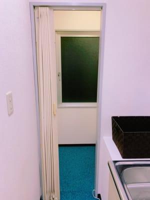 light Fitness LightFitnessの室内の写真
