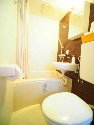 池袋会議室+N 会議やテレワークに最適な貸会議室の室内の写真