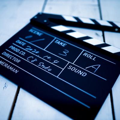 お洒落な撮影用の小道具も充実 - C8 STUDIO 撮影スタジオ&レンタルスペースの室内の写真