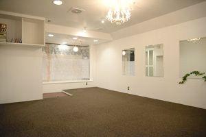インスタ映えし・YOUTUBU撮影も多く入ります - レンタルスペース(美容と健康) レンタルスペース美容と健康の室内の写真