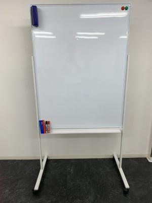 ホワイトボード - STUDIO インセプション STUDIOインセプションの設備の写真
