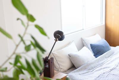 朝のシーンなど - STUDIO AOTO スタジオA 商用利用の室内の写真