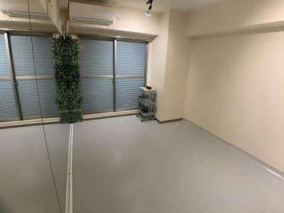 柏レンタルスタジオ レンタルスタジオKOTAN1号店の室内の写真