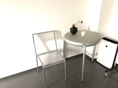 気持ちのいいスペースです。 -  shotchu  レンタルスペースshotchuの室内の写真