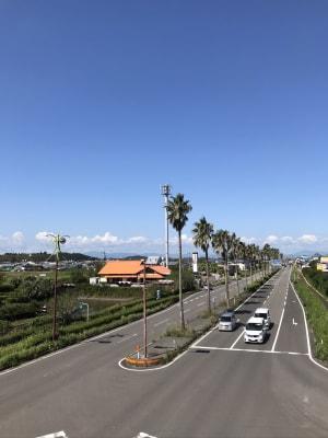 青島の風景 - oiseedcompany  集中貸し切りオフィスの室内の写真