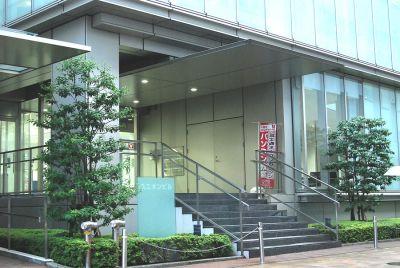 富士通オープンカレッジ武蔵小杉校 大教室・貸し教室の外観の写真