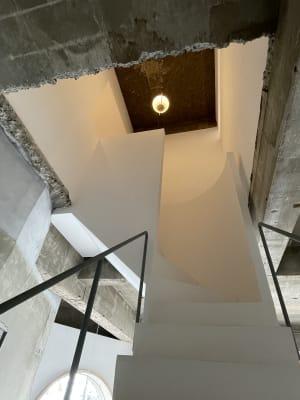 itotoギャラリー レンタルスペースの室内の写真