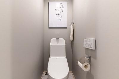 grayroom レンタルスタジオ【1階】の室内の写真