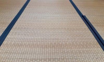 畳5畳 - MERIA 多目的サロンスペースの室内の写真