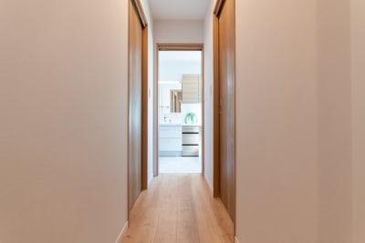 grayroom ハウススタジオ【2階・3階】の室内の写真