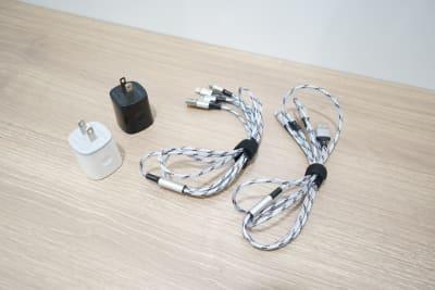 【ミニマルワークスペース上野】 ミニマルワーク上野スタンダードCの設備の写真