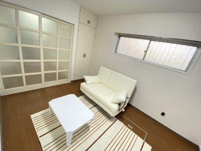 第三スペース、参宮橋スペース パーティー、ワークスペースの室内の写真