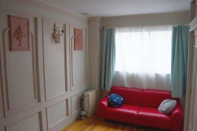 多目的スペース - studio SAKURA 神戸studio SAKURAの室内の写真