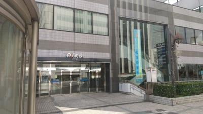 田町駅 貸し会議室 撮影会 田町駅会議室(Dルーム60名様)の外観の写真