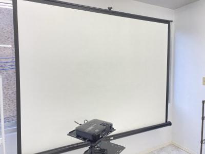 要予約:無料 - スタジオブーン久留米 (k01)24時間使えるスタジオの設備の写真