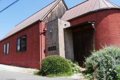 カルラアジアンダンススタジオ ダンススタジオ レンタルスペースの外観の写真