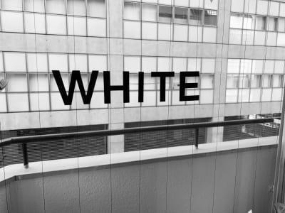 WHITE GYM 渋谷店 WHITEGYM渋谷店の室内の写真