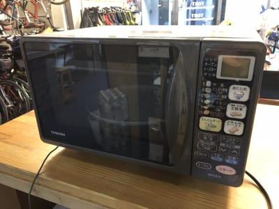 電子レンジ - トーキョーグレートツアーズ カヤック体験付きワークスペースの設備の写真