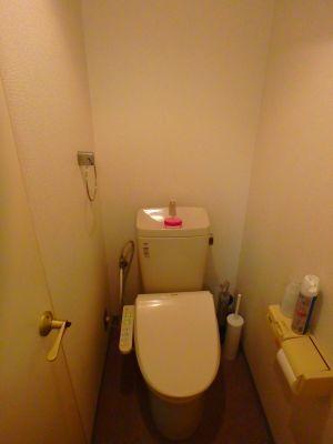 サローネ西九条 ・2階レンタルスペースの設備の写真
