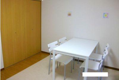イメージ - 西船橋レンタルスペース「カルレクラブ」 個室スペースの室内の写真