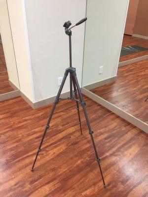 フィットネスクラブ VISTAR スタジオの設備の写真