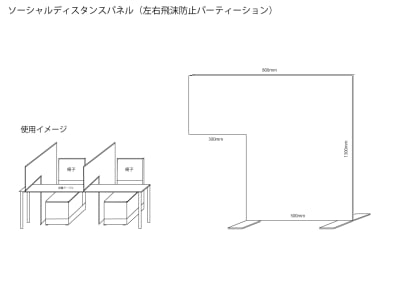 札幌コンファレンスホール 札幌Conference Aの設備の写真