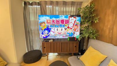 #ナンナンGoburin 【なんば/心斎橋】の室内の写真