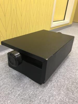ピアノ補助台 - ブリアサロン用賀駅 南口徒歩1分 防音室B(ピアノ)【WIFI】の設備の写真
