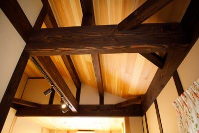 結眞庵 貸しスペース(1階)のその他の写真