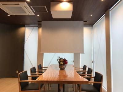 Brillia上野 シェアルーム Brillia上野の室内の写真