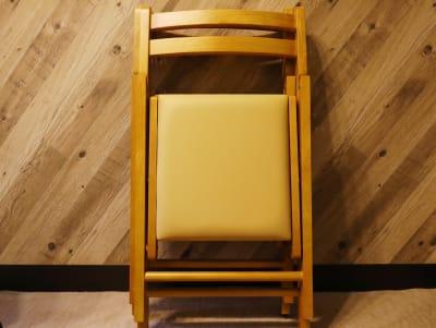 予備椅子2脚 - LEAD conference 赤羽 room Bの室内の写真