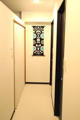 ラ・クンパルシータ ダンススタジオ・サロンスペースのその他の写真