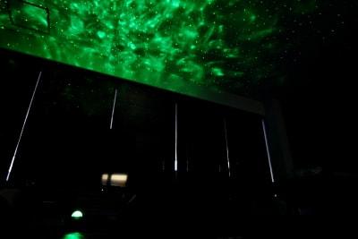 SP306 SHARESPE 306【シェアスペFive千葉】の室内の写真