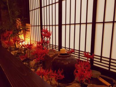 HACOSTUDIO LAN レンタル撮影スタジオの室内の写真