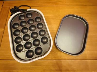 レンタルルーム シトロエン ボードゲームができるスペースの設備の写真