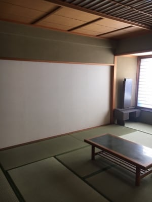 コモンハウス雪谷 205号室 レンタルスペースの室内の写真
