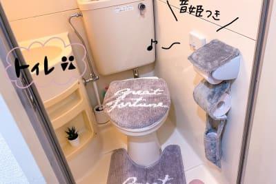 ココン町田 多目的スペースの設備の写真