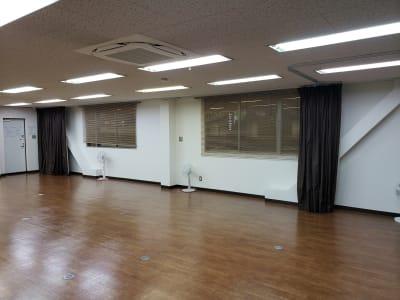 レンタルスタジオ BigTree 岸和田店の室内の写真