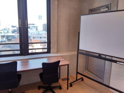 オフィスAMOREA 503号室の室内の写真