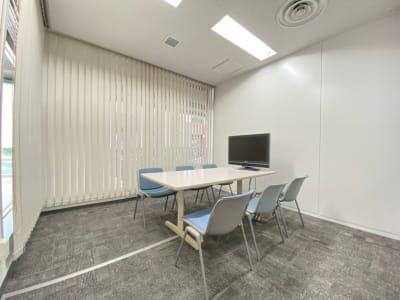 タイムシェアリング秋葉原ISM 103の室内の写真
